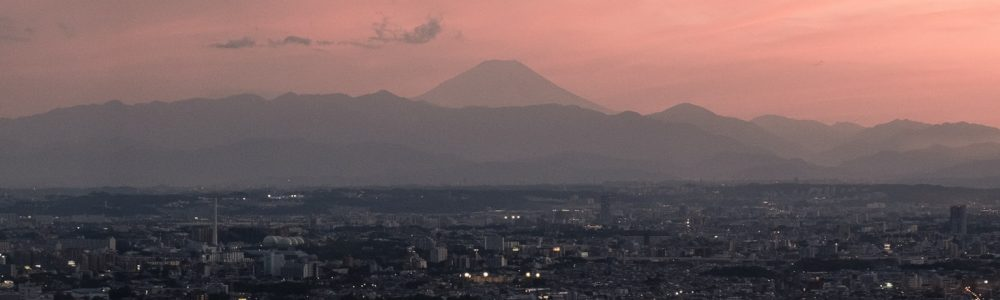 income investing in japanese real estate