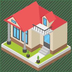 tokyo modern home