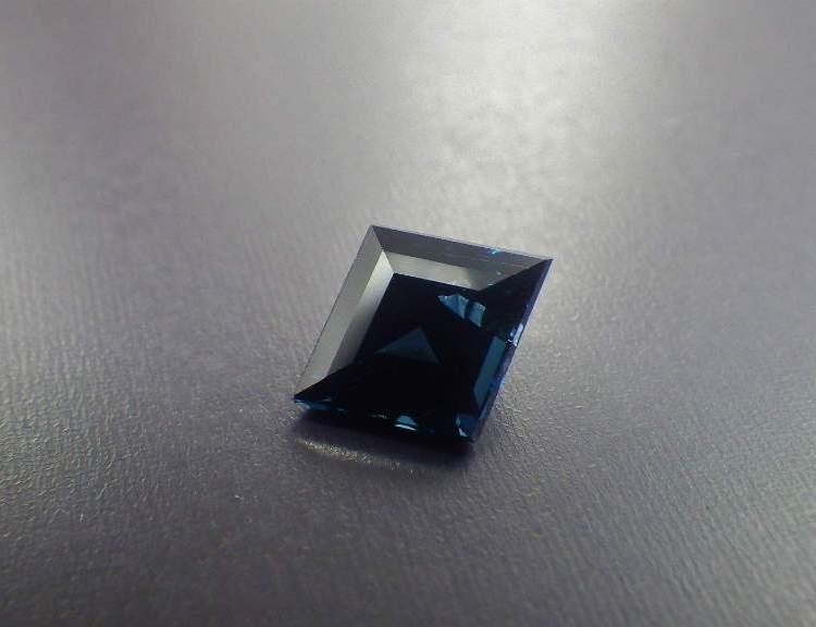 Blue Spinel 1.70ct SriLanka___1