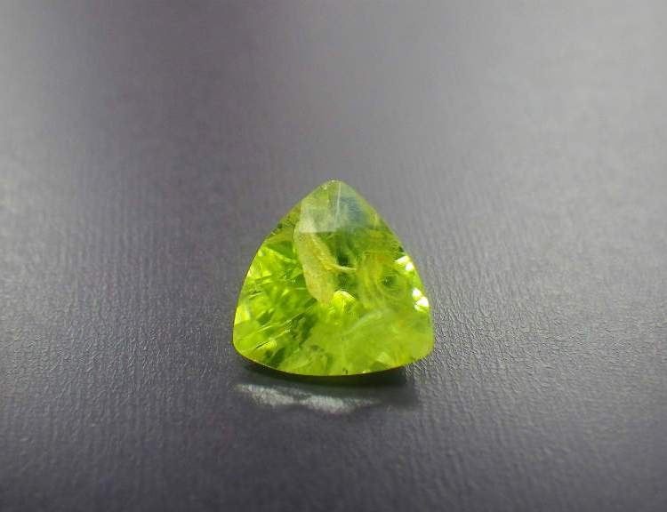 Peridot 1.20ct Origin unknown_01