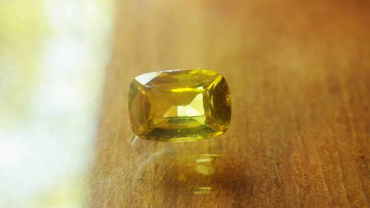 yellow_sapphire _0.73ct_madagascar1