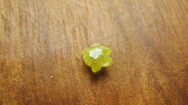 chrysoberyl_crystal_blog_4