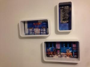 shelves5