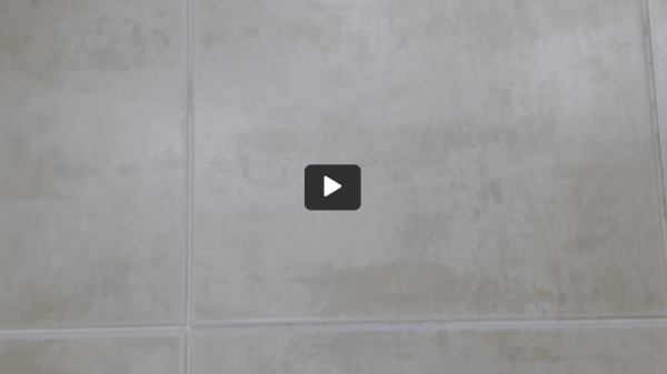Genius Way To Keep Tile Clean