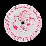 Herr Krank & Deborah Aime La Bagarre - Average Party Tool cover