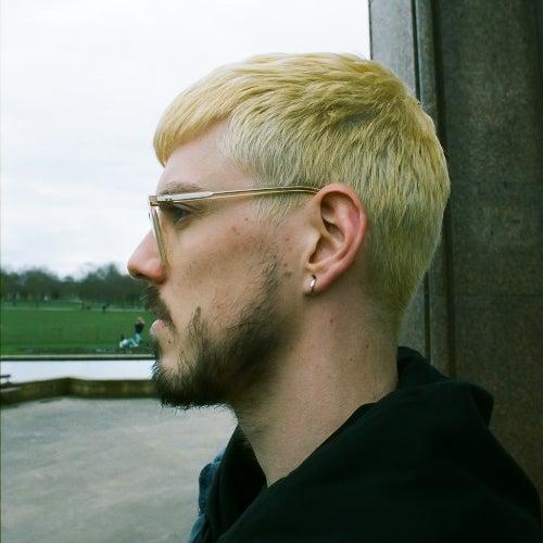 cromby profile pic