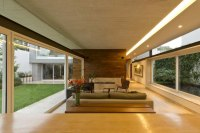 20 Modern Living Rooms With Open Floor Plans