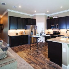 Portable Kitchen Island Target Weekly Hotel Rates With Kitchens 2017 Lubbock Parade Home Decor – House Made