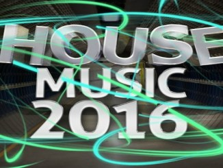 2016 house music 1