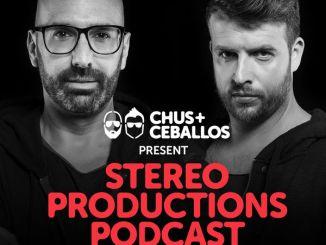 chus & ceballos house music 1
