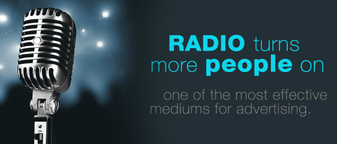 radio advertising house music 1