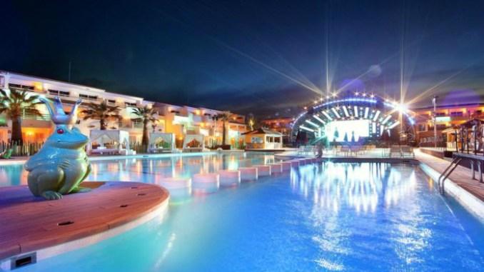 Ibiza Clubbing Changes