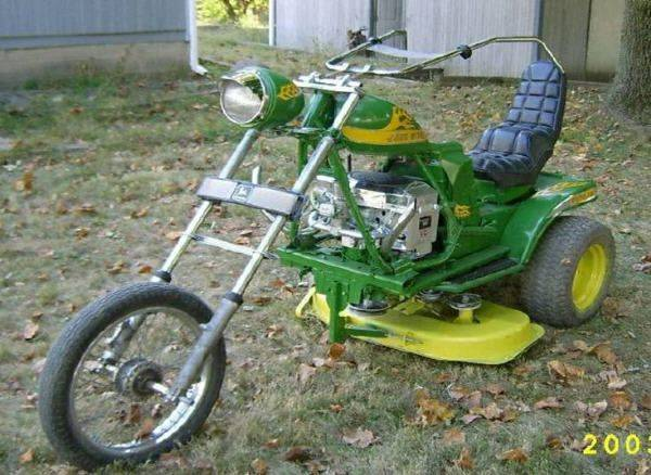 JDChopperMower