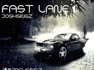 wpid-fast-lane
