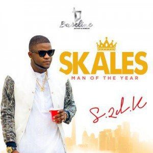 wpid-skales-man-of-the-year-360musicng