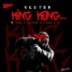 wpid-vector-king-kong-remix-ft