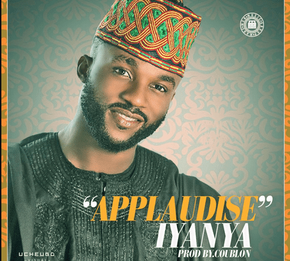 wpid-wpid-iyanya-applaudise