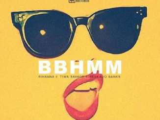 BBHM_MavinRemix1