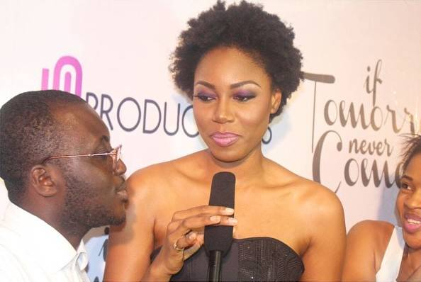 Yvonne-Nelson-at-her-movie-premiere