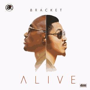 Alive-Art1