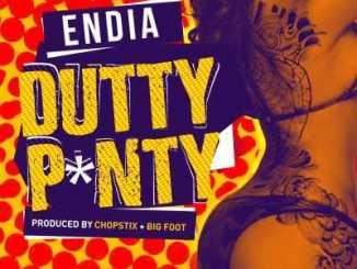 ENDIA-DUTTY-PANTY-m1-21