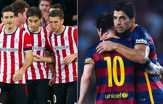 Barcelona-vs-Athletic-Bilbao-Highlights
