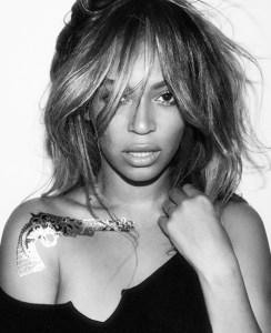 beyonce-flash-tattoos-3