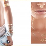 beyonce-flash-tattoos-5-150x150