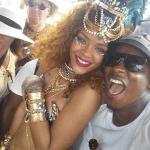 Rihanna-Crop-Over-11-150x150