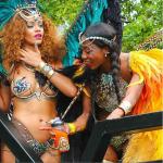 Rihanna-Crop-Over-12-150x150