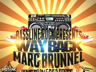 wpid-marc-brunnel-wayback-artwork