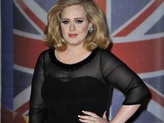 Adele-Queen-Birthday-Honours-list-JdgXI53gEHJx