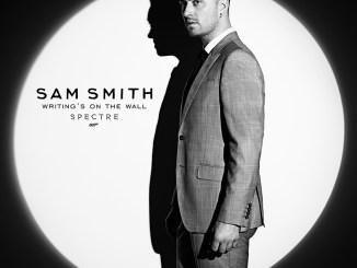 FACEBOOK-SAM-SMITH_NO