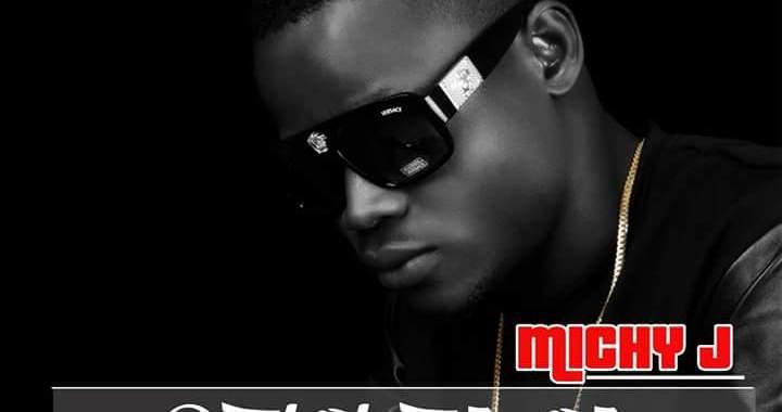 Music: Michy J – Ozigi Zaga    @i_am_michyj @9jabasemp3