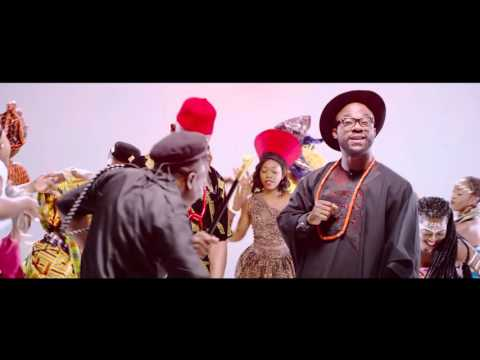 VIDEO: Joe EL Ft. Iyanya – Chukwudi (mp4)