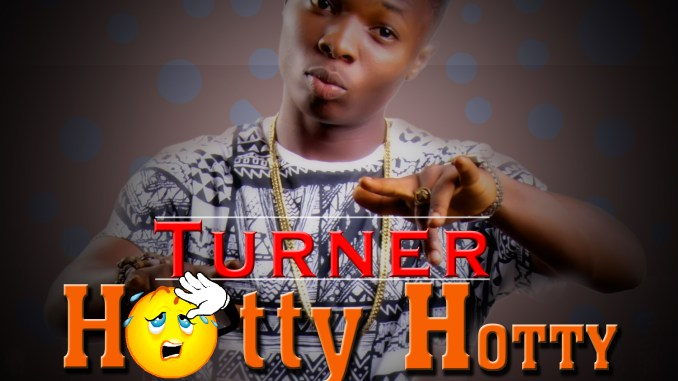wpid-thereal-turner