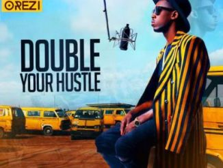 wpid-orezi-double-your-hustle