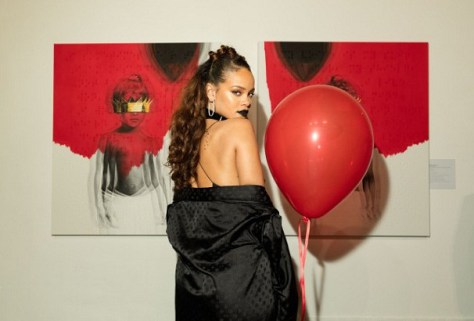 wpid-rihanna-anti-samsung-deal-606x410
