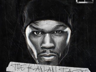 50-cent-too-rich-mp3-download