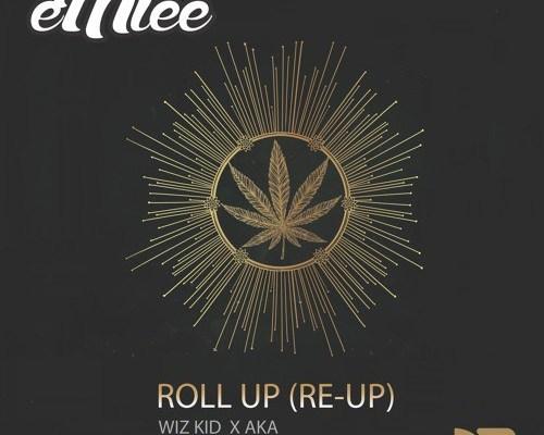 Emtee-Roll-Up-Re-up-ft-Wizkid-Aka1