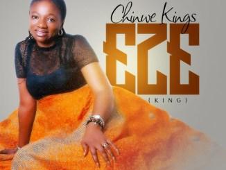 wpid-chinwe-kings-696x696