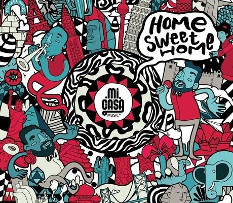 wpid-home-sweet-home