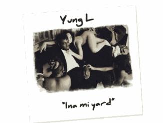 wpid-Yung-L