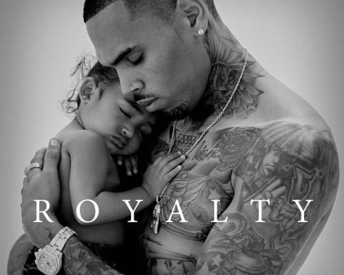 Chris-Brown-Royalty-2015-1