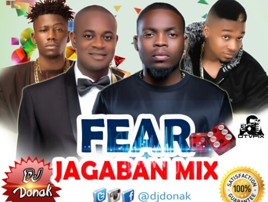dj-donak-fear-jagaban