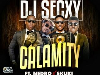dj-secxy-calamity-1