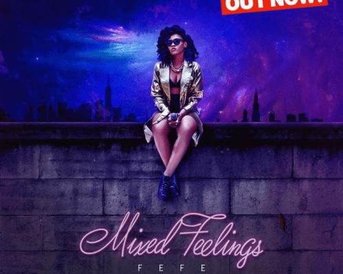 Fefe-Mixed-Feelings-EP-500x495
