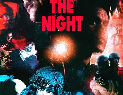 the-weeknd-in-the-night (1)