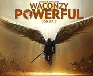 waconzy-powerful