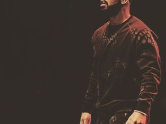 drake-views-from-the-6-download